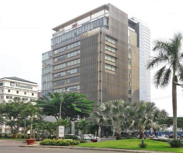 Phối-cảnh-dự-án-cao-ốc-văn-phòng-Đại-Minh-Convention-Tower-e1489047331442