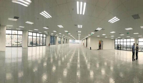 mapletree-business-centre-nguyen-van-linh-quan-20161229034119JBQbOEYNrW